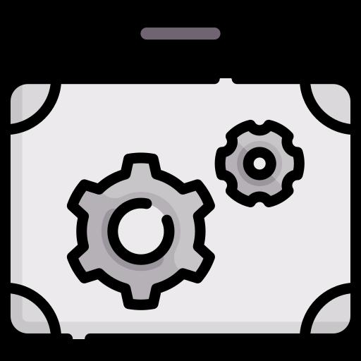 EngineeringTL messages sticker-7