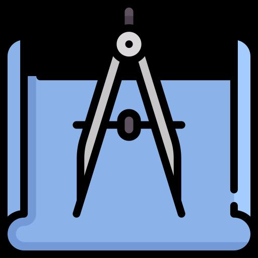 EngineeringTL messages sticker-10