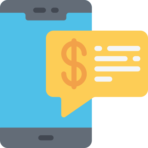 FinancialAdviceTL messages sticker-3