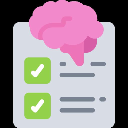 MentalHealthTL messages sticker-4