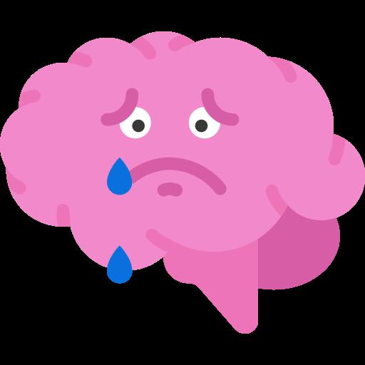 MentalHealthTL messages sticker-9