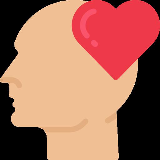 MentalHealthTL messages sticker-0