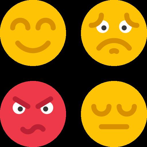 MentalHealthTL messages sticker-5