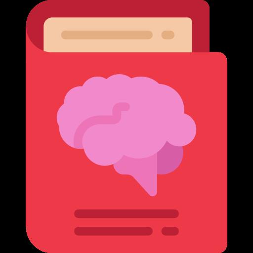 MentalHealthTL messages sticker-6