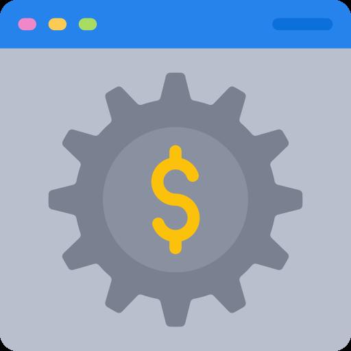 OnlineServicesTL messages sticker-9