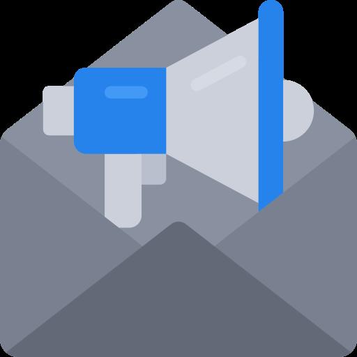 OnlineServicesTL messages sticker-10