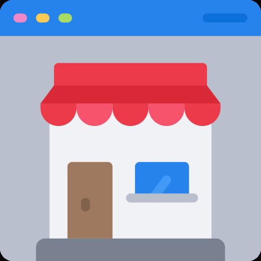 OnlineServicesTL messages sticker-7