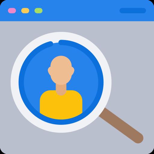 OnlineServicesTL messages sticker-6