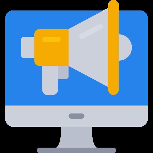 OnlineServicesTL messages sticker-1