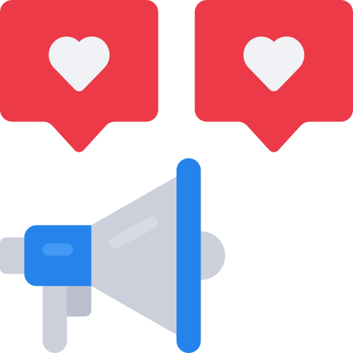 OnlineServicesTL messages sticker-11