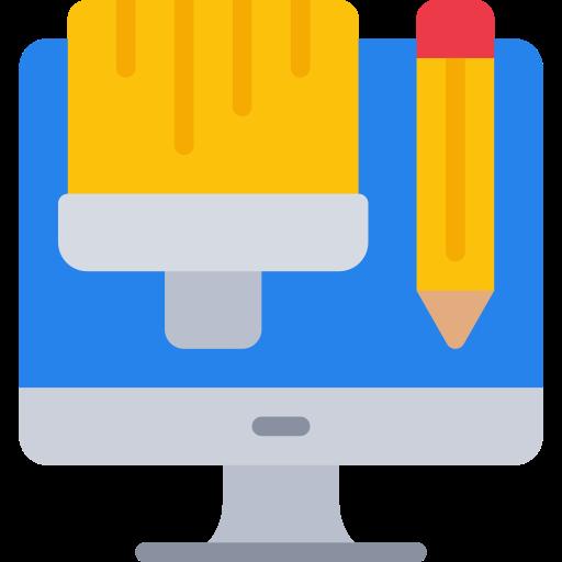 OnlineServicesTL messages sticker-0