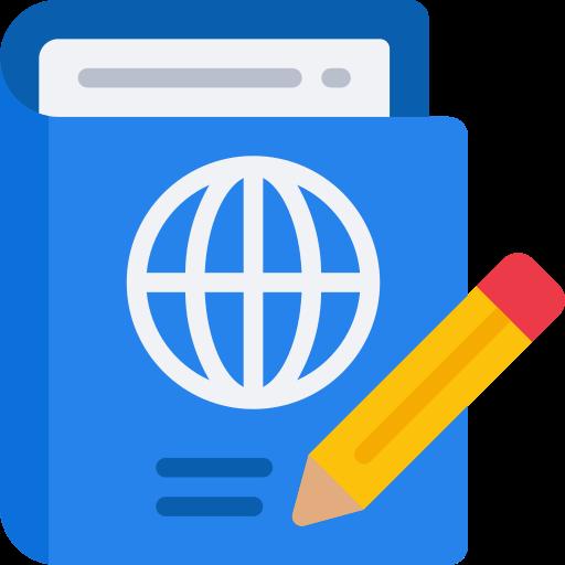 OnlineServicesTL messages sticker-8
