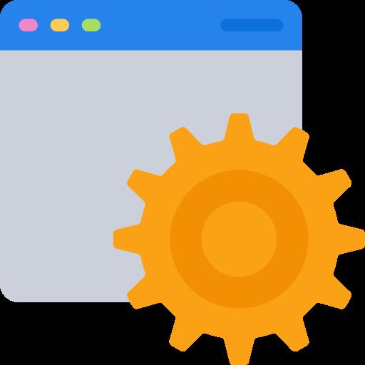 OnlineServicesTL messages sticker-2