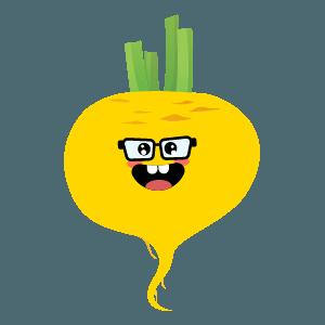 susu fruits emoji sticker messages sticker-7