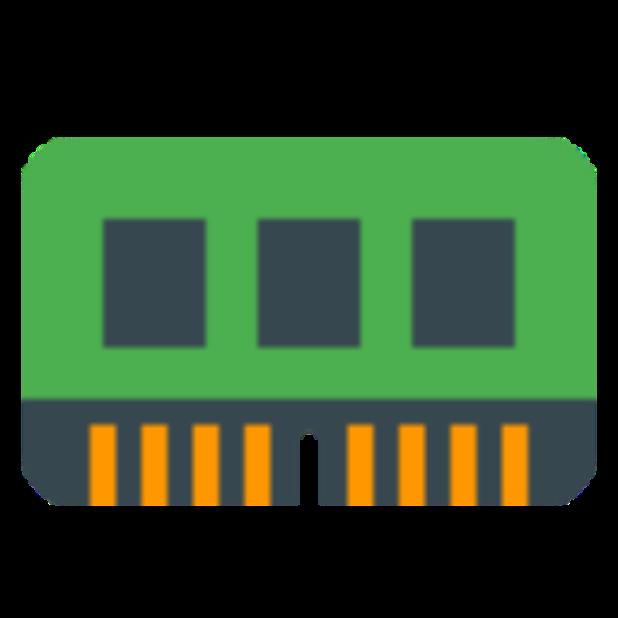Tech-Stickers messages sticker-11