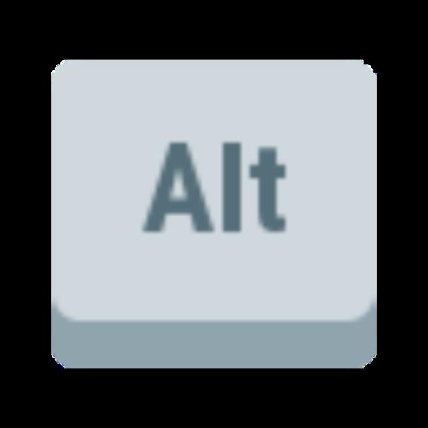 Tech-Stickers messages sticker-7