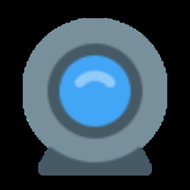Tech-Stickers messages sticker-1