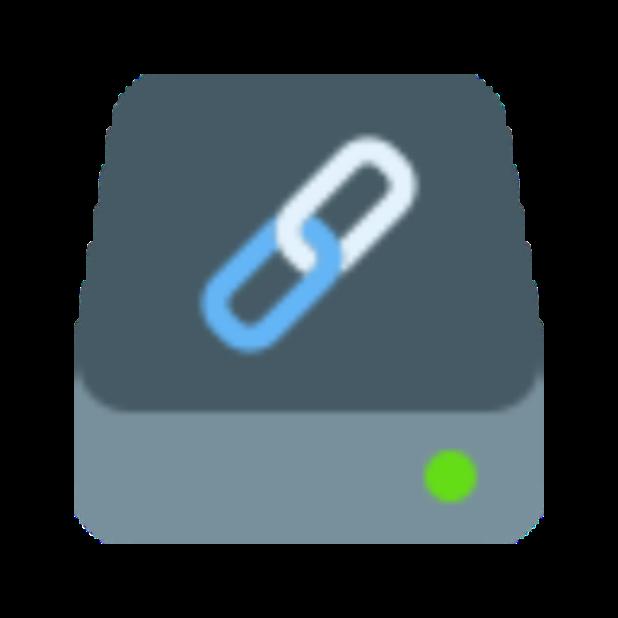 Tech-Stickers messages sticker-10
