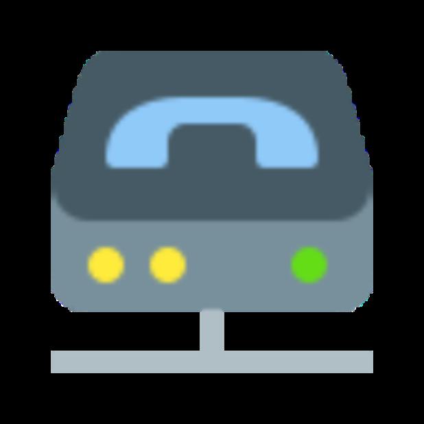 Tech-Stickers messages sticker-9