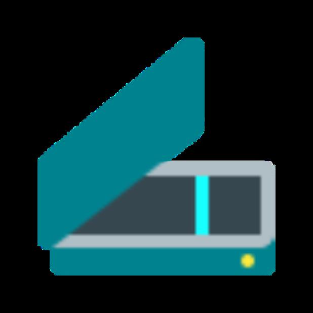 Tech-Stickers messages sticker-5