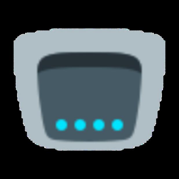 Tech-Stickers messages sticker-2
