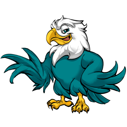 Screening Eagle Stickers messages sticker-6