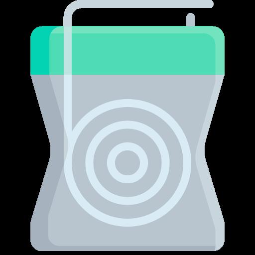 DentalCareTL messages sticker-7