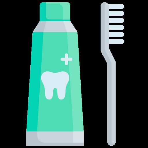 DentalCareTL messages sticker-8
