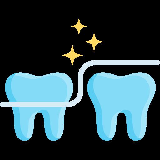 DentalCareTL messages sticker-10