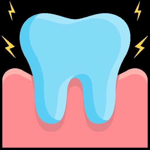 DentalCareTL messages sticker-9