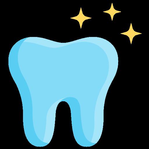 DentalCareTL messages sticker-0