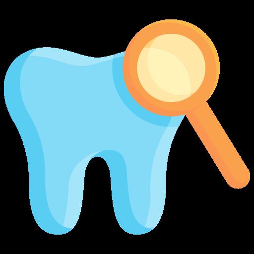DentalCareTL messages sticker-11