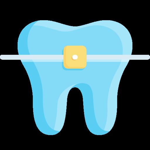 DentalCareTL messages sticker-5