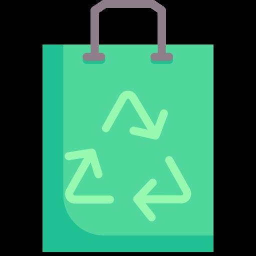 EcologyTL messages sticker-7