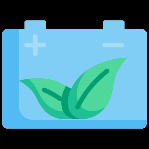 EcologyTL messages sticker-1