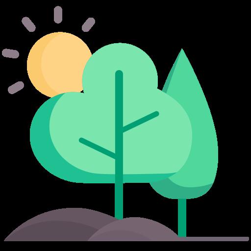 EcologyTL messages sticker-2