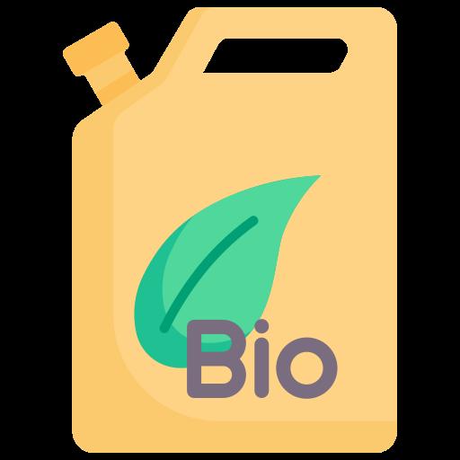 EcologyTL messages sticker-11