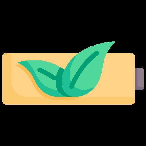 EcologyTL messages sticker-3
