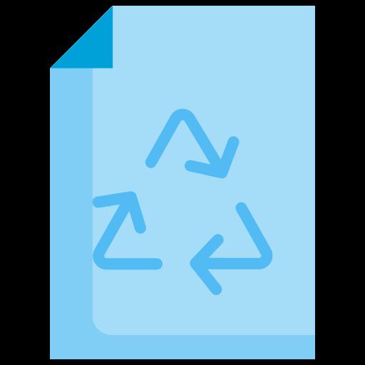 EcologyTL messages sticker-8