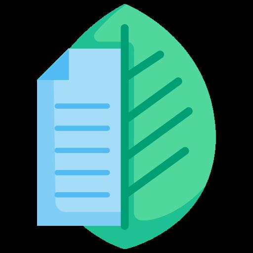EcologyTL messages sticker-9