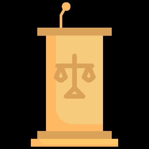 LegalServicesTL messages sticker-2