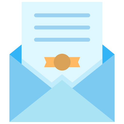 LegalServicesTL messages sticker-3