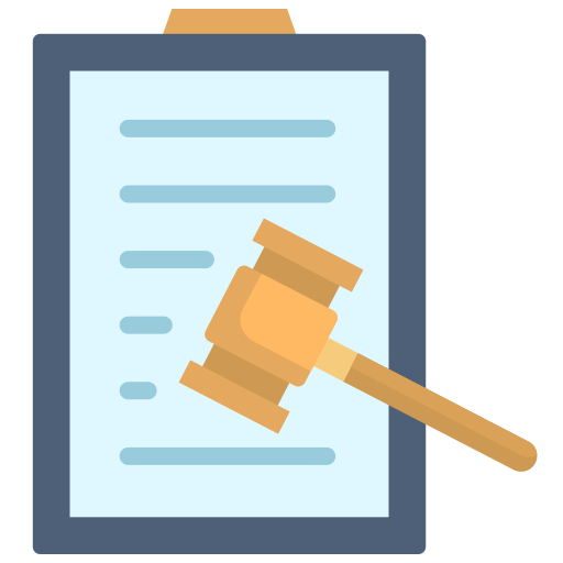 LegalServicesTL messages sticker-1