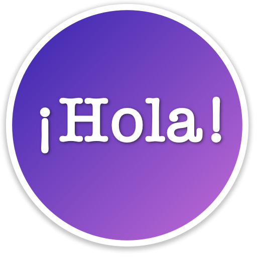Spanish Stickers for iMessage messages sticker-0