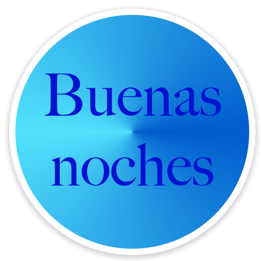 Spanish Stickers for iMessage messages sticker-3