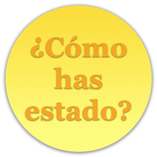 Spanish Stickers for iMessage messages sticker-8