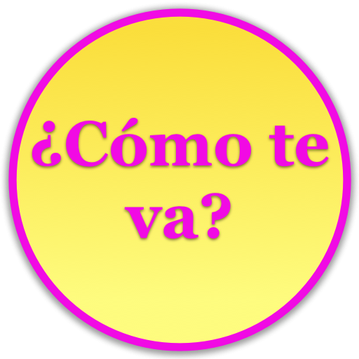 Spanish Stickers for iMessage messages sticker-10