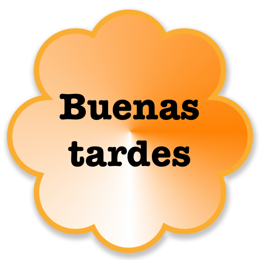 Spanish Stickers for iMessage messages sticker-2