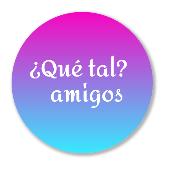 Sweet Quotes for iMessage messages sticker-4