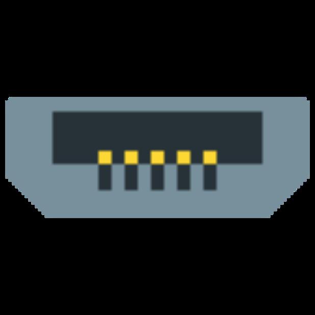 Port Stickers messages sticker-6